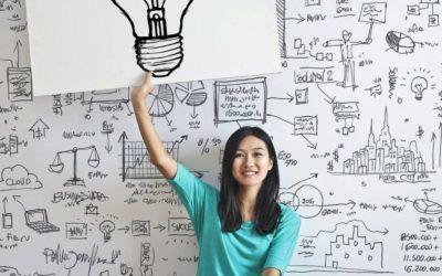 Améliorer la stratégie et fiabiliser les prévisions : priorité absolue dans les entreprises en 2021