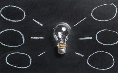 Comment améliorer le passage de la stratégie à l'opérationnel dans les entreprises ?