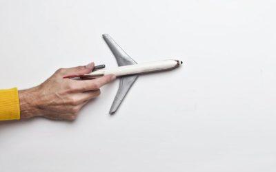 Le pilotage et la supervision sont au cœur des stratégies de cybersécurité