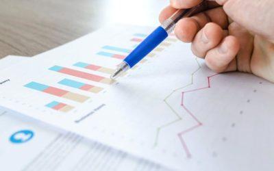 Excel est-il toujours le premier outil de pilotage dans les entreprises ?