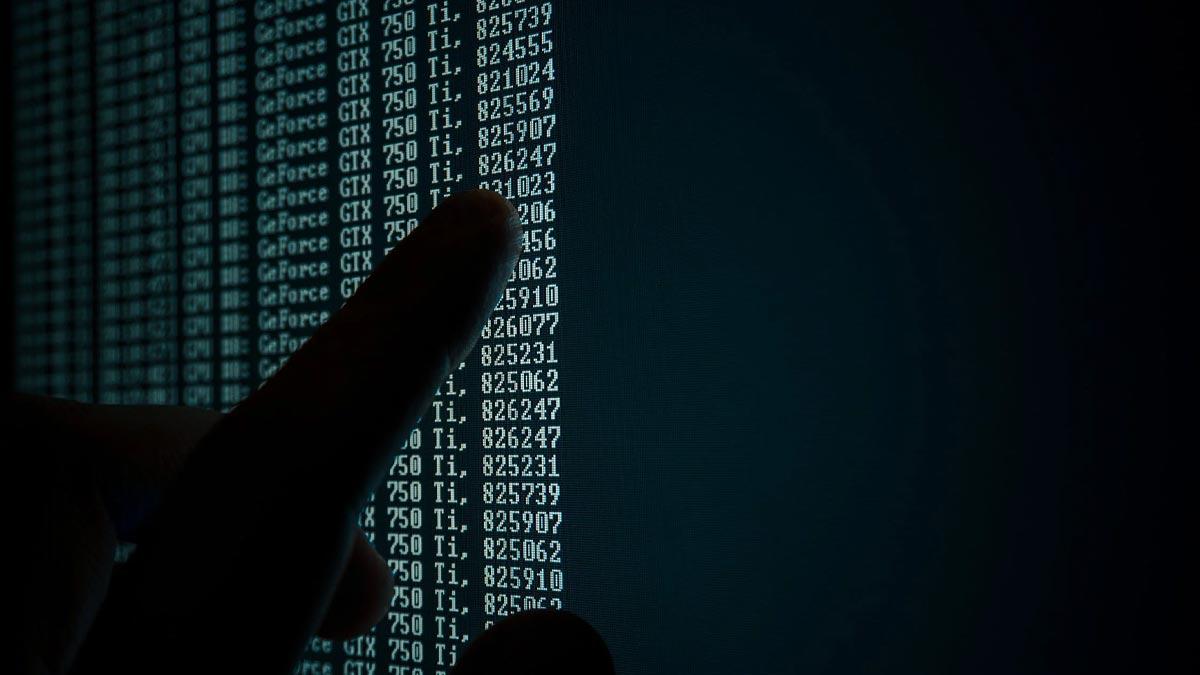 Pourquoi la qualité des données est-elle si importante ?